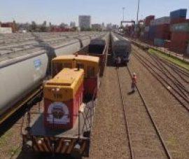 Malestar del autotransporte de cargas regional con nuevos requisitos sanitarios impuestos por Uruguay